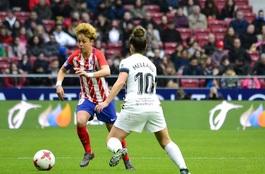 Atleticoa_madridcffa