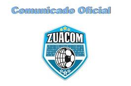 Zuacomcomunicado18