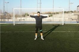 Jordialcalab18fich