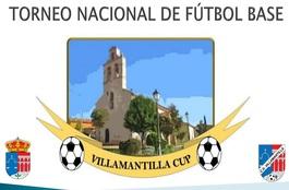 Villamantillacup18cartelport