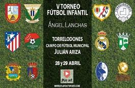 Torneoangellanchas2018po