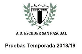 Escuderspascual1819pru