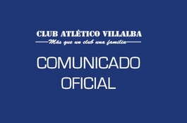 Atvillalbacomoficial18