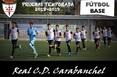 Pruebascara1819port