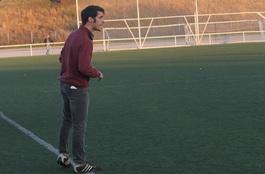 Alvarobarreirosmostoles18