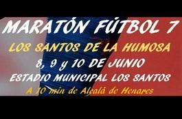 Santoshumosamaratonf7port18