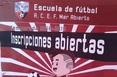 Marabiertopruebas1819po
