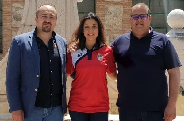 Atlético Valdemoro CF y Talento Adolescente renuevan su compromiso con los jóvenes
