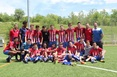 Moscardobjuvenilcampeon1718p