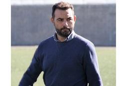 Emiliolopezelalamo1819renov