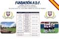 Fundacionadfcaptacion1819po