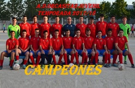 Orcasitasjuvenlcampeon1718p