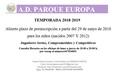 Parqueeuropa1819preisnpo