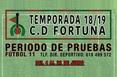 Fortunaportada1819insci