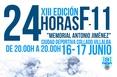 Atvillalba24horastorneocartel18p