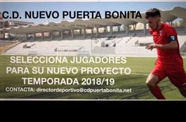 Nuevopuertabonita1819po