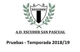 Escuderspascual1819prue