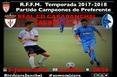 Caralasrozafinal1718camjpe