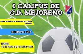 Campusfutbolmejoreno1718port