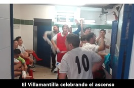 Villamantillacampeon1718