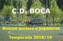 Bocafundacioncampo14