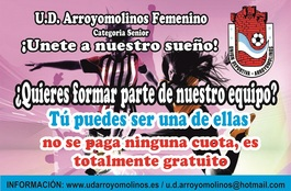 Arroyomolionsfemeninas1819port