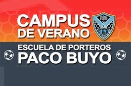 Campuspacobuyo18p