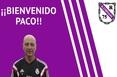 Pacolunarosillo75port1819