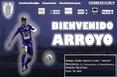 Arroyoparlafichf1819po