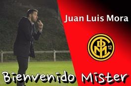 Juanluismoraintermostoles1819