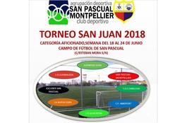 Torneosanjuancartel2018po