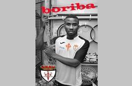 Boribacara1819po