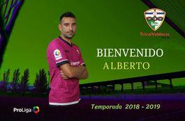 Albertotrival1819fich