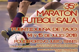 Maratonfutbolsalafuentiduena18port