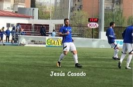 Jesuscasadosanignacio1819