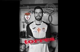 Torrescara1819fi