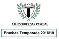 Escuderspascual1819pruebas