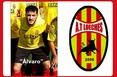 Alvaroblancoatloeches1819