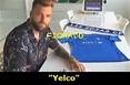 Yelcolasrozas1819fi