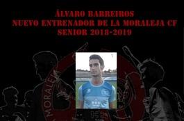 Alvarobarreirosmoraleja1819po