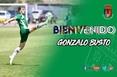 Gonzalobustopozuelo1819po