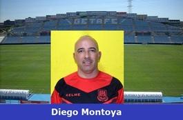 Diegomontoyagetafeb1819