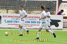 Villaviciosapretemp1819