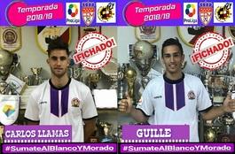 Carlosguilletrescantos1819