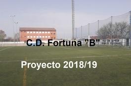 Fortunab1819proy