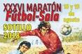 Maratonsotillo18port