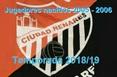 Ciudadhenaresinfantiles1819