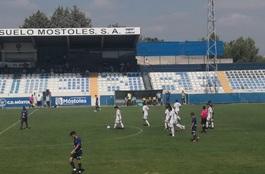 Mostolessport3jcopa1819f1