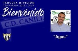 Aguscanillas1819po