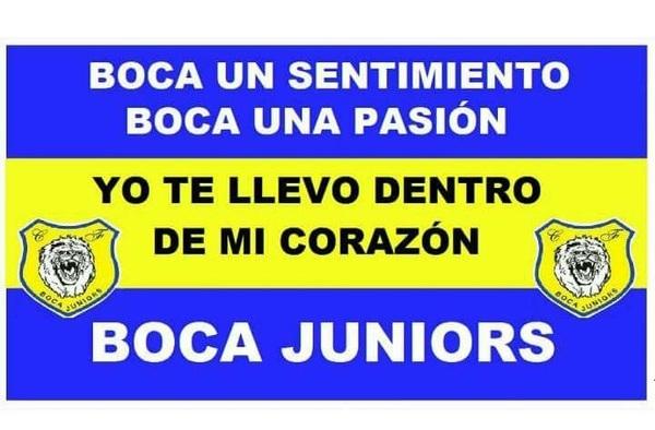 La pretemporada del proyecto 2018/19 del C.F. Boca Juniors de Arganda del Rey comenzará el 21 de agosto